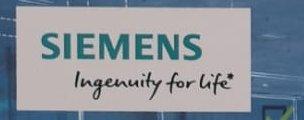 Siemens sinumerik